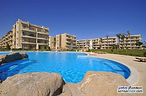 Ad Photo: Apartment 1 bedroom 1 bath 66 sqm super lux in Sharm Al Sheikh  North Sinai