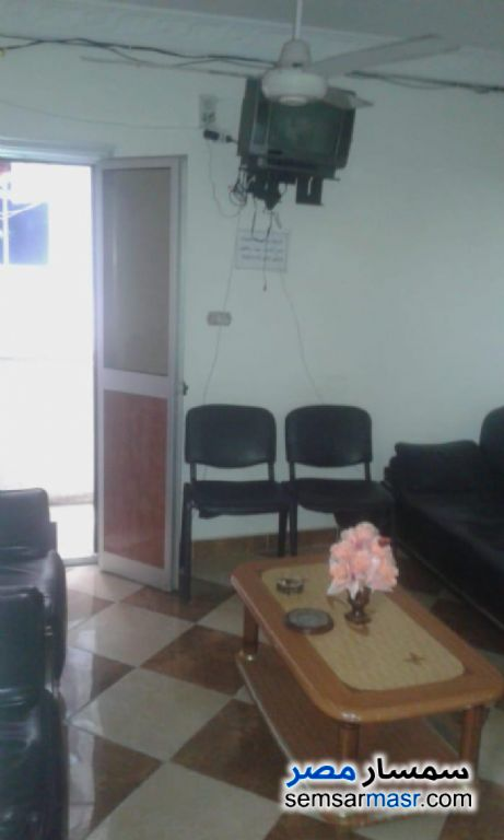 Photo 2 - Commercial 4,500 sqm For Rent Sidi Beshr Alexandira
