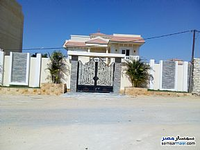 Ad Photo: Villa 4 bedrooms 3 baths 520 sqm in Amereyah  Alexandira