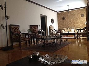 Apartment 3 bedrooms 3 baths 209 sqm extra super lux For Sale Ashgar City 6th of October - 13