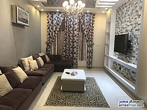 Ad Photo: Commercial 250 sqm in Heliopolis  Cairo