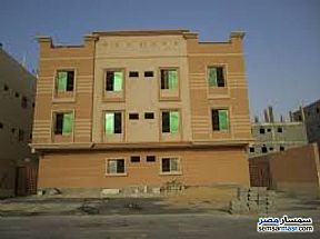 112 sqm super lux For Sale Ismailia City Ismailia - 1