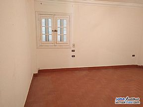 Apartment 6 bedrooms 3 baths 210 sqm extra super lux For Sale Districts 6th of October - 1