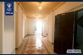Ad Photo: Apartment 3 bedrooms 1 bath 90 sqm in Miami  Alexandira
