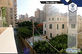 Ad Photo: Apartment 3 bedrooms 1 bath 100 sqm super lux in Stanley  Alexandira