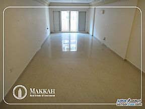 Ad Photo: Apartment 3 bedrooms 2 baths 195 sqm extra super lux in Smoha  Alexandira