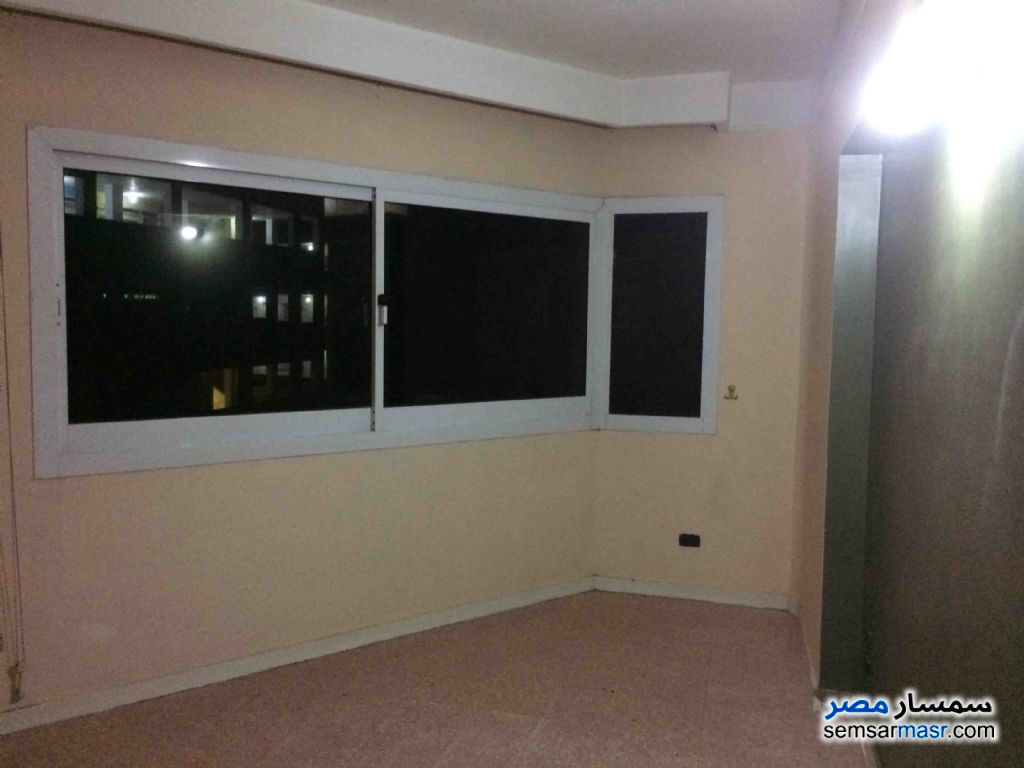 Photo 4 - Apartment 3 bedrooms 2 baths 165 sqm extra super lux For Sale Maryotaya Giza