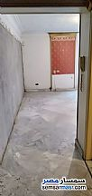 Ad Photo: Apartment 3 bedrooms 2 baths 180 sqm in Mohandessin  Giza