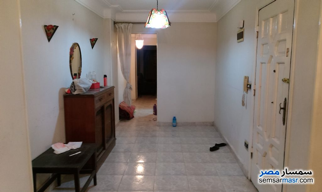 Photo 1 - Apartment 3 bedrooms 2 baths 167 sqm extra super lux For Sale Miami Alexandira