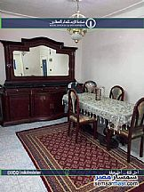 Ad Photo: Apartment 3 bedrooms 1 bath 110 sqm in Sidi Beshr  Alexandira
