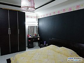 Apartment 3 bedrooms 2 baths 200 sqm super lux For Sale Dokki Giza - 2