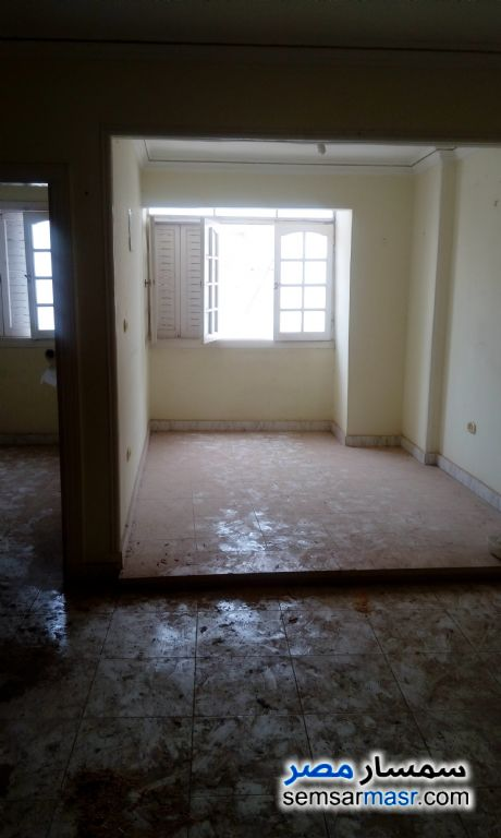 Photo 9 - Apartment 3 bedrooms 1 bath 85 sqm lux For Sale Asafra Alexandira