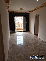 Ad Photo: Apartment 3 bedrooms 1 bath 115 sqm extra super lux in Toson  Alexandira