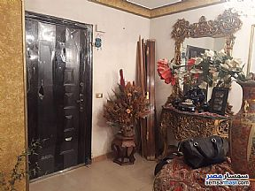 Apartment 4 bedrooms 2 baths 270 sqm extra super lux For Sale Hadayek Al Ahram Giza - 4