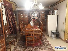 Apartment 4 bedrooms 2 baths 270 sqm extra super lux For Sale Hadayek Al Ahram Giza - 7