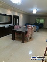 Ad Photo: Apartment 3 bedrooms 3 baths 210 sqm extra super lux in Haram  Giza