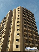 Ad Photo: Apartment 3 bedrooms 2 baths 146 sqm semi finished in Maadi  Cairo