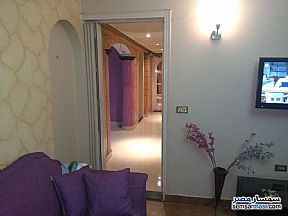 Ad Photo: Apartment 3 bedrooms 1 bath 160 sqm extra super lux in Nasr City  Cairo