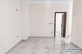 Ad Photo: Apartment 3 bedrooms 1 bath 125 sqm super lux in Glim  Alexandira