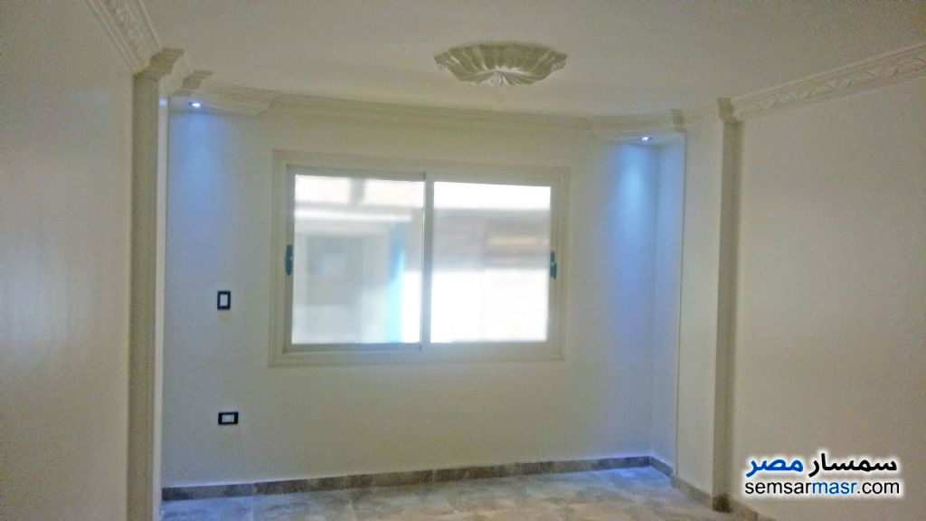 Ad Photo: Commercial 62 sqm in Tanta  Gharbiyah