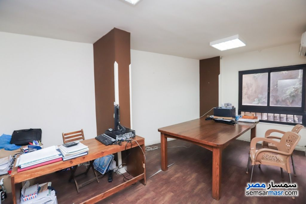 Photo 1 - Apartment 2 bedrooms 1 bath 100 sqm lux For Sale Shatby Alexandira