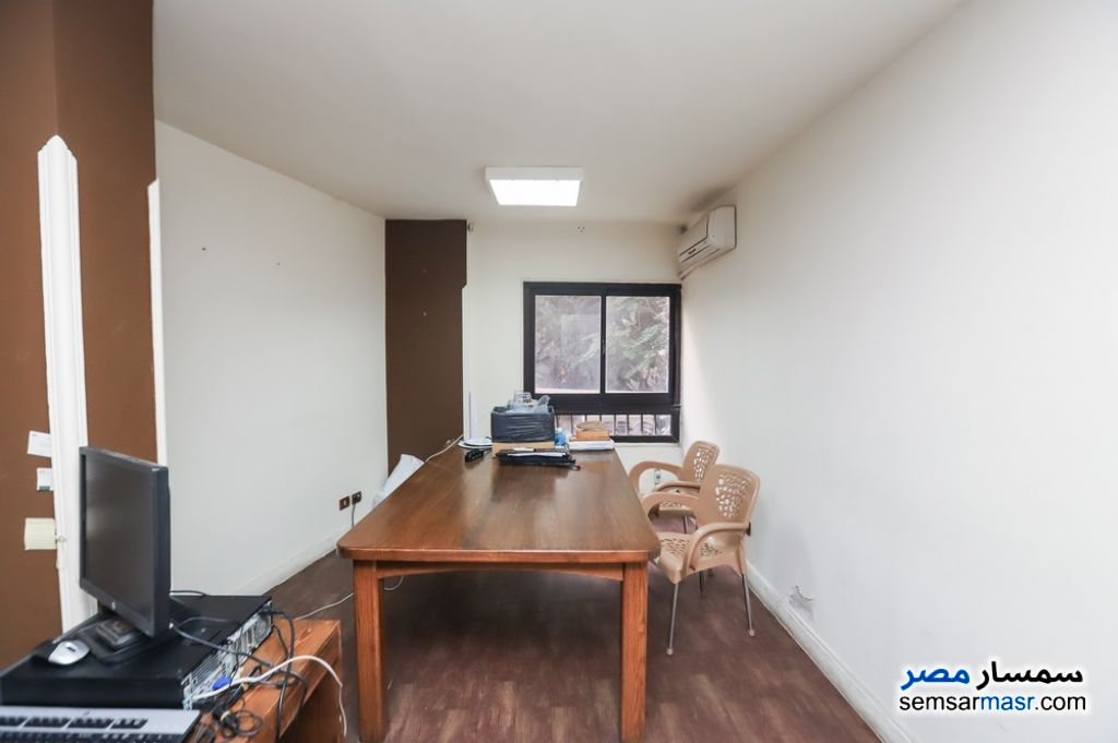 Photo 2 - Apartment 2 bedrooms 1 bath 100 sqm lux For Sale Shatby Alexandira