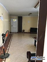 Ad Photo: Apartment 3 bedrooms 2 baths 145 sqm super lux in Fayoum City  Fayyum