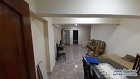 Ad Photo: Apartment 1 bedroom 1 bath 84 sqm super lux in Dokki  Giza