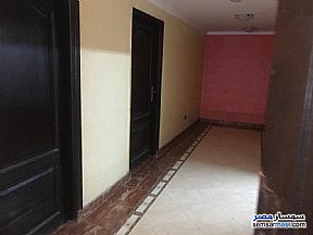 Ad Photo: Apartment 3 bedrooms 2 baths 200 sqm super lux in Fayoum City  Fayyum