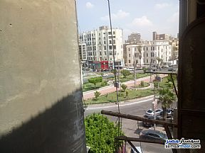 Ad Photo: Apartment 3 bedrooms 2 baths 160 sqm extra super lux in Heliopolis  Cairo