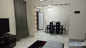 Ad Photo: Apartment 3 bedrooms 2 baths 150 sqm super lux in Haram City  6th of October