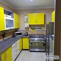 Ad Photo: Apartment 3 bedrooms 2 baths 131 sqm extra super lux in Madinaty  Cairo