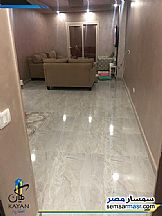 Ad Photo: Apartment 2 bedrooms 2 baths 110 sqm extra super lux in Hadayek Al Ahram  Giza