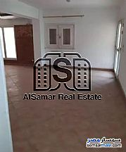 Ad Photo: Apartment 4 bedrooms 2 baths 130 sqm super lux in Maadi  Cairo