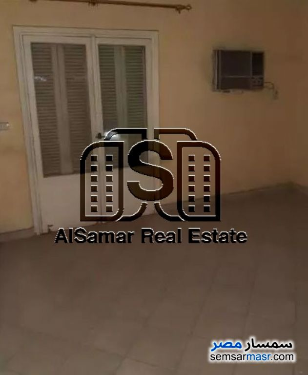 Photo 6 - Apartment 4 bedrooms 2 baths 130 sqm super lux For Rent Maadi Cairo