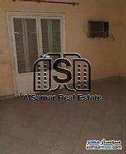 Apartment 4 bedrooms 2 baths 130 sqm super lux For Rent Maadi Cairo - 6