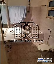 Apartment 4 bedrooms 2 baths 130 sqm super lux For Rent Maadi Cairo - 7