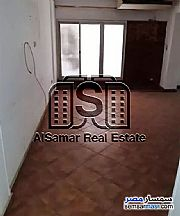 Apartment 4 bedrooms 2 baths 130 sqm super lux For Rent Maadi Cairo - 8