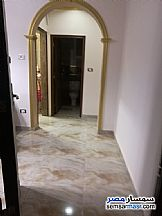 Ad Photo: Apartment 2 bedrooms 2 baths 85 sqm extra super lux in Al Lbrahimiyyah  Alexandira