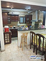 Ad Photo: Apartment 3 bedrooms 1 bath 107 sqm extra super lux in Ain Shams  Cairo