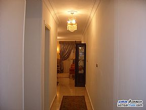 Apartment 3 bedrooms 2 baths 155 sqm extra super lux For Sale Hadayek Al Ahram Giza - 5