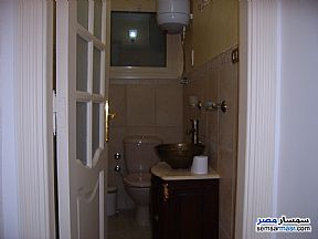 Apartment 3 bedrooms 2 baths 155 sqm extra super lux For Sale Hadayek Al Ahram Giza - 14