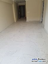 Ad Photo: Apartment 2 bedrooms 1 bath 120 sqm super lux in Seyouf  Alexandira