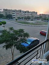 Ad Photo: Apartment 2 bedrooms 1 bath 100 sqm super lux in El Ubour City  Qalyubiyah