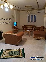 Ad Photo: Apartment 3 bedrooms 2 baths 150 sqm extra super lux in New Damietta  Damietta