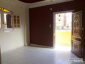 Ad Photo: Apartment 3 bedrooms 2 baths 145 sqm super lux in New Damietta  Damietta