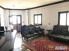 Apartment 3 bedrooms 2 baths 120 sqm extra super lux For Sale Badr City Cairo - 4