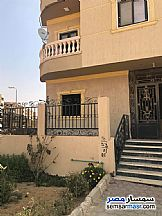 Apartment 3 bedrooms 2 baths 120 sqm extra super lux For Sale Badr City Cairo - 3