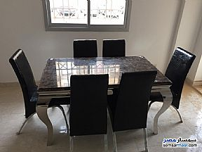 Apartment 3 bedrooms 2 baths 104 sqm extra super lux For Rent Madinaty Cairo - 2