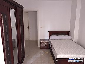 Apartment 3 bedrooms 2 baths 104 sqm extra super lux For Rent Madinaty Cairo - 3